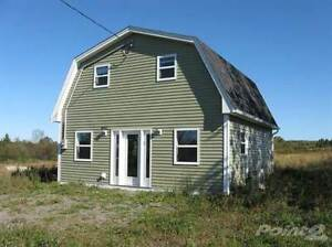 Homes for Sale in Kempt Shore, Nova Scotia $134,900