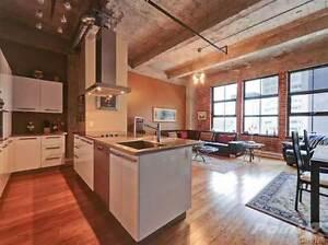 Homes for Sale in Ville Marie, Montréal, Quebec $405,000