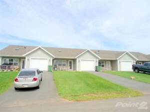 Homes for Sale in Cornwall, Prince Edward Island $675,000