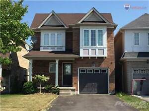 Homes for Sale in Rolling Acres, Whitby, Ontario $539,900