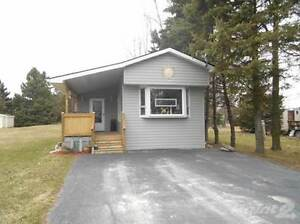 Homes for Sale in Arthur, Ontario $109,000