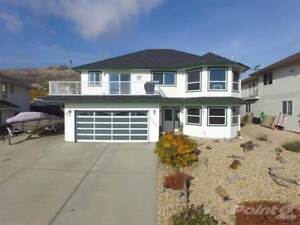 Homes for Sale in Vernon , British Columbia $499,900