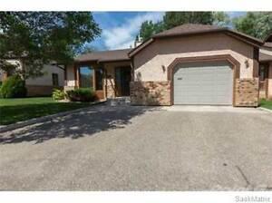 Condos for Sale in Lakeview, Saskatoon, Saskatchewan $374,900