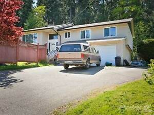 Homes for Sale in Nanoose Bay, British Columbia $729,000