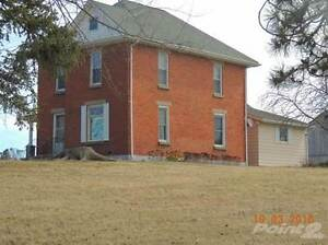 Homes for Sale in Wallacetown, Dutton/Dunwich, Ontario $269,900 London Ontario image 2