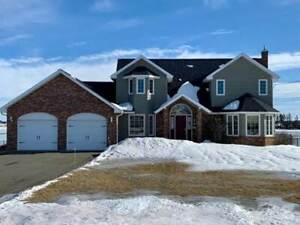 Homes for Sale in Summerside, Prince Edward Island $475,000