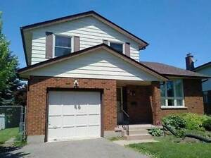 24 Orchard Mill Cres Cambridge Kitchener Area image 1
