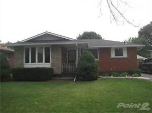 Homes for Sale in North Welland, Welland, Ontario $291,500