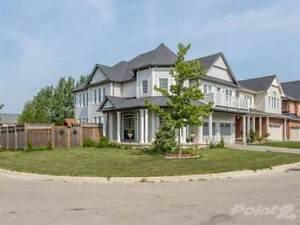Homes for Sale in Binbrook, Hamilton, Ontario $699,900