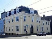 102 Carleton Street