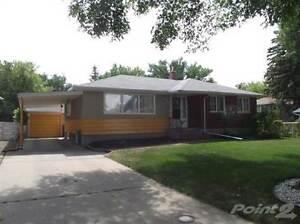 Homes for Sale in Hillsdale, Regina, Saskatchewan $324,900