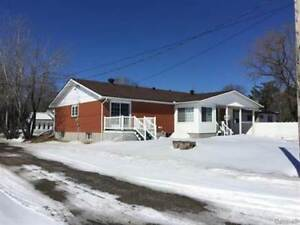 Homes for Sale in Mansfield et Pontefract, Quebec $259,700
