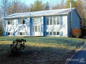 Homes for Sale in Brooklyn, Queens, Nova Scotia $168,500