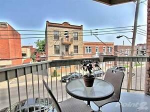 Homes for Sale in lachine, Montréal, Quebec $204,000 West Island Greater Montréal image 8