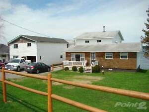 Homes for Sale in Wilsons Beach, New Brunswick $143,900