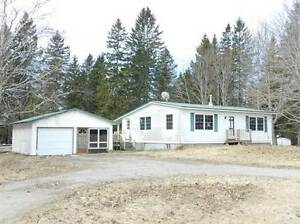 Havelock House For Sale In Moncton Kijiji Classifieds