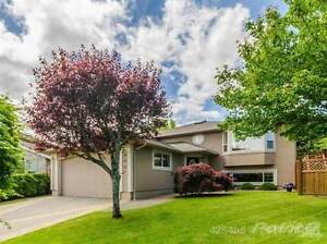 845 Field Cres