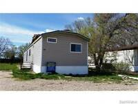 29 Cypress Mobile Home PARK