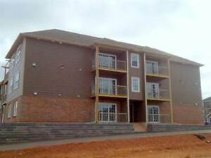3bedroom executive apartment for rent