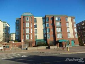 Condos for Sale in Queenswood Heights, Ottawa, Ontario $254,900