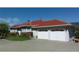 Homes for Sale in Swan Lake, Vernon, British Columbia $699,900