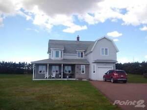 Homes for Sale in Mayfield, Prince Edward Island $229,800
