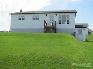Homes for Sale in Bonavista, Newfoundland and Labrador $189,900