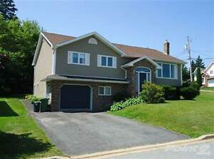 Homes for Sale in Cole Harbour, Halifax, Nova Scotia $289,900