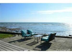Homes for Sale in Crystal Beach, Fort Erie, Ontario $414,900