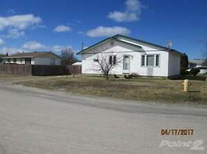 Homes for Sale in Ignace, Ontario $79,900
