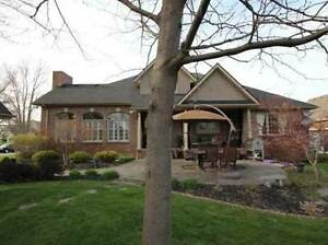 2205 Normandy St Windsor Region Ontario image 2