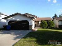 246 Sherry CRES