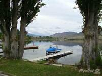 Homes for Sale in Lakeshore, Osoyoos, British Columbia $829,000