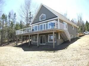 Homes for Sale in Dufferin, St. Stephen, New Brunswick $339,500