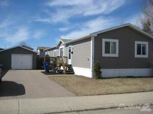 Homes for Sale in Fairhaven, Saskatoon, Saskatchewan $289,900