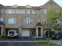 Homes for Sale in Bayly/Harwood, Ajax, Ontario $379,900
