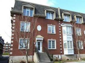 Homes for Sale in Saint-Laurent, Montréal, Quebec $244,500