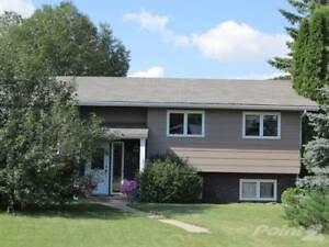 Homes for Sale in Maidstone, Saskatchewan $275,000