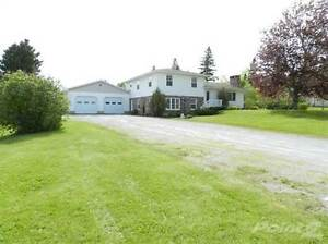 Homes for Sale in Havelock, New Brunswick $249,900