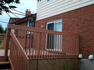 24 Orchard Mill Cres Cambridge Kitchener Area image 3