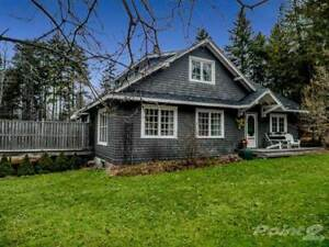 Homes for Sale in Rothesay, New Brunswick $439,900