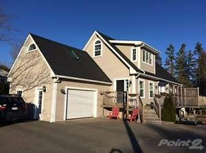 Homes for Sale in St. Andrews, New Brunswick $499,000