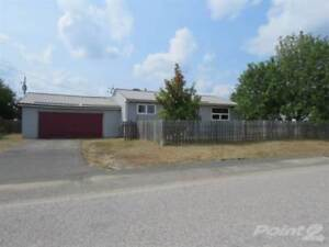 Homes for Sale in Ignace, Ontario $68,000