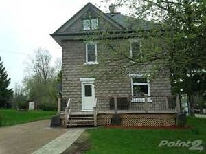 Homes for Sale in Wingham, Ontario $149,900 Stratford Kitchener Area image 3