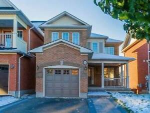 Homes for Sale in Thickson / Taunton, Whitby, Ontario $639,000