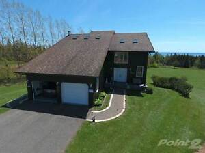 Homes for Sale in Rice Point, Prince Edward Island $419,000