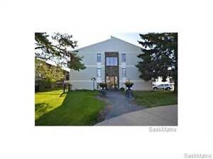 #303 - 254 Pinehouse PLACE