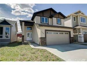 Homes for Sale in Sixmile, Lethbridge, Alberta $438,000