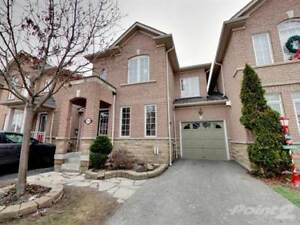 Homes for Sale in Orchard, Burlington, Ontario $649,900