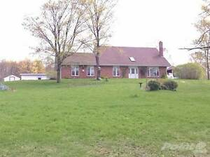 Homes for Sale in North of Madoc, Madoc, Ontario $249,900
